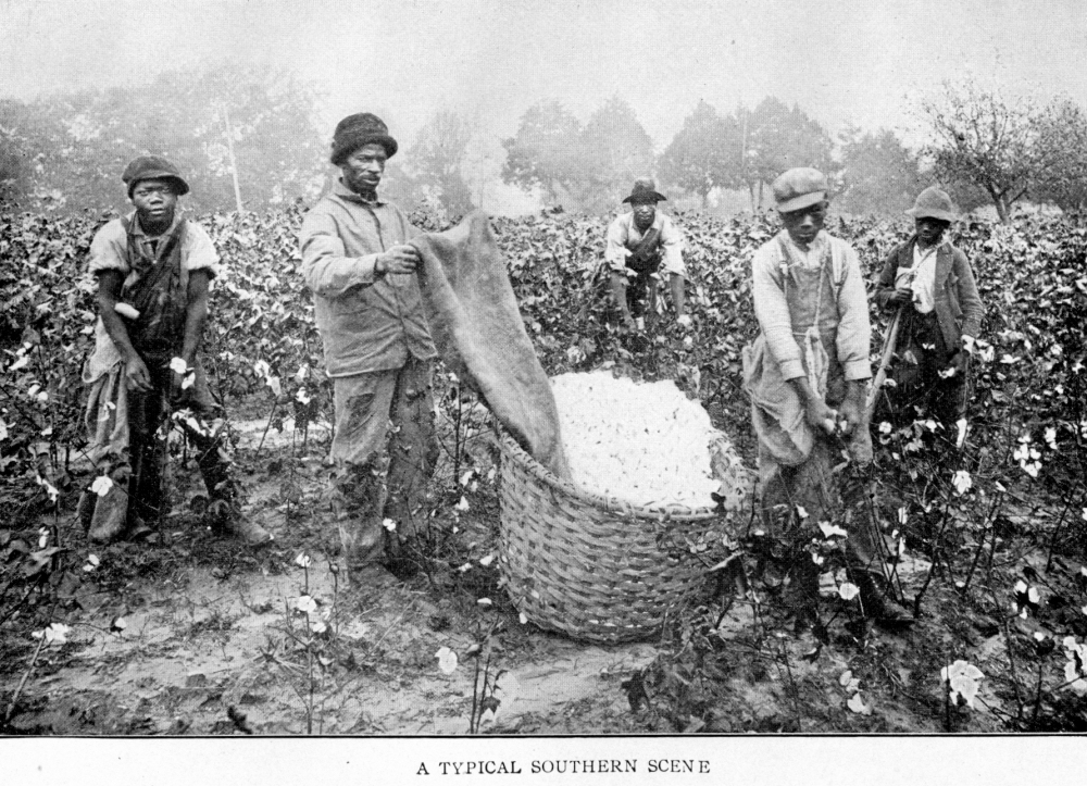 american factory system before the civil war essay American abolitionism and religion civil war:  southerners were used to a system of labor that had been a way of life since early colonial days  even before.