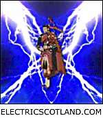Electric Scotland