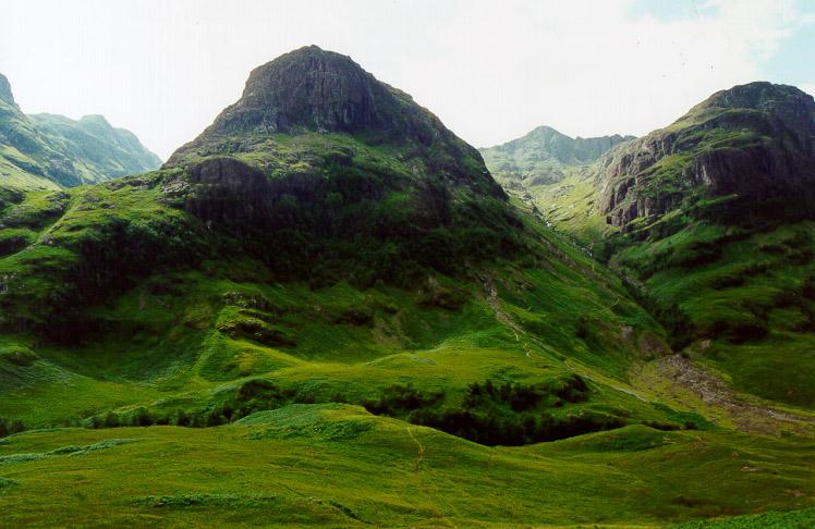 Pictures Of Scotland Set 16 Pictures Of Scotland