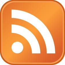 Get our RSS Feed here